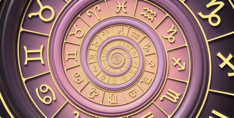 Horóscopo: semana del 22 al 28 de enero