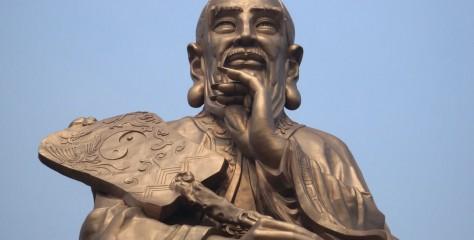 Lectura: El encanto oriental del Tao
