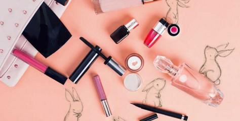 Cruelty Free: Todo sobre los cosméticos amigables